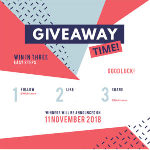 Giveaways Contests Marketing - Fraser Valley Now